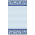 "Ткань для пэчворк (60x110см) ЛЧ-04 из коллекции ""Лазурное чудо"" ""Peppy"""