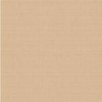 """Ткань для пэчворк (50x55см) ЛЖ-16 из коллекции """"Лесные жители"""" """"Peppy"""""""