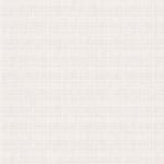 """Ткань для пэчворк (50x55см) ЛЖ-17 из коллекции """"Лесные жители"""" """"Peppy"""""""