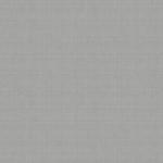 """Ткань для пэчворк (50x55см) ЛЖ-18 из коллекции """"Лесные жители"""" """"Peppy"""""""