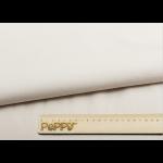 """Ткань для пэчворк (50x55см) МП-13 из коллекции """"Мартовская песня"""" """"Peppy"""""""