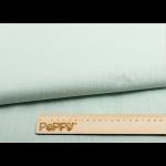 """Ткань для пэчворк (50x55см) МП-14 из коллекции """"Мартовская песня"""" """"Peppy"""""""