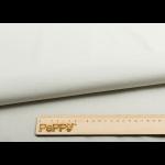 """Ткань для пэчворк (50x55см) МП-15 из коллекции """"Мартовская песня"""" """"Peppy"""""""