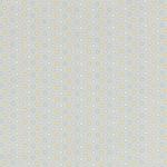 """Ткань фланель (100x110см) МС-09 серая из коллекции """"Молочные сны"""" """"Peppy"""""""