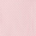 """Ткань фланель (100x110см) МС-11 розовая из коллекции """"Молочные сны"""" """"Peppy"""""""