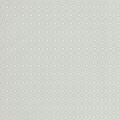 """Ткань фланель (100x110см) МС-12 серая из коллекции """"Молочные сны"""" """"Peppy"""""""