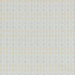 """Ткань фланель (100x110см) МС-15 серая из коллекции """"Молочные сны"""" """"Peppy"""""""
