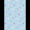 """Ткань для пэчворк (50x55см) MTY-08 из коллекции """"Лучшие моменты"""" """"Peppy"""""""
