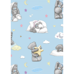 """Ткань для пэчворк (50x55см) MTY-17 из коллекции """"Лучшие моменты"""" """"Peppy"""""""