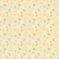 """Ткань для пэчворк (50x55см) НИ-03 из коллекции """"Нежная история"""" """"Peppy"""""""