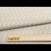 """Ткань для пэчворк (50x55см) НИ-13 из коллекции """"Нежная история"""" """"Peppy"""""""