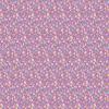 """Ткань для пэчворк НИ-18 из коллекции """"Нежная история"""" """"Peppy"""""""