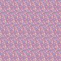 """Ткань для пэчворк (50x55см) НИ-18 из коллекции """"Нежная история"""" """"Peppy"""""""