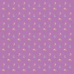 """Ткань для пэчворк (50x55см) НИ-24 из коллекции """"Нежная история"""" """"Peppy"""""""
