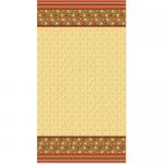 """Ткань для пэчворк (60x110см) РТ-07 из коллекции """"Русские традиции"""" """"Peppy"""""""
