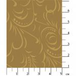 """Ткань для пэчворк (50x55см) РТ-18 из коллекции """"Русские традиции"""" """"Peppy"""""""