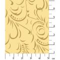 """Ткань для пэчворк (50x55см) РТ-19 из коллекции """"Русские традиции"""" """"Peppy"""""""