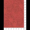 """Ткань для пэчворк (50x55см) СВ-17 из коллекции """"Сказочный восток"""" """"Peppy"""""""