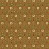"""Ткань для пэчворк ТМ-01 из коллекции """"Тайны Марокко"""" """"Peppy"""""""