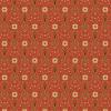 """Ткань для пэчворк ТМ-02 из коллекции """"Тайны Марокко"""" """"Peppy"""""""
