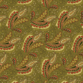 """Ткань для пэчворк (50x55см) ТМ-04 из коллекции """"Тайны Марокко"""" """"Peppy"""""""