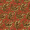 """Ткань для пэчворк ТМ-05 из коллекции """"Тайны Марокко"""" """"Peppy"""""""