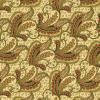 """Ткань для пэчворк ТМ-06 из коллекции """"Тайны Марокко"""" """"Peppy"""""""