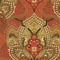 """Ткань для пэчворк (50x55см) ТМ-08 из коллекции """"Тайны Марокко"""" """"Peppy"""""""