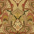 """Ткань для пэчворк (50x55см) ТМ-09 из коллекции """"Тайны Марокко"""" """"Peppy"""""""