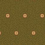 """Ткань для пэчворк (50x55см) ТМ-10 из коллекции """"Тайны Марокко"""" """"Peppy"""""""
