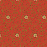"""Ткань для пэчворк (50x55см) ТМ-11 из коллекции """"Тайны Марокко"""" """"Peppy"""""""