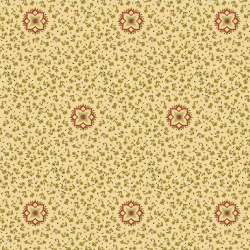 """Ткань для пэчворк (50x55см) ТМ-12 из коллекции """"Тайны Марокко"""" """"Peppy"""""""
