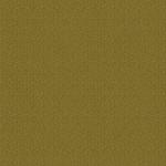 """Ткань для пэчворк (50x55см) ТМ-13 из коллекции """"Тайны Марокко"""" """"Peppy"""""""