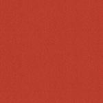 """Ткань для пэчворк (50x55см) ТМ-14 из коллекции """"Тайны Марокко"""" """"Peppy"""""""