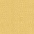 """Ткань для пэчворк (50x55см) ТМ-15 из коллекции """"Тайны Марокко"""" """"Peppy"""""""