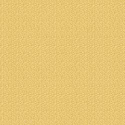 """Ткань для пэчворк ТМ-15 из коллекции """"Тайны Марокко"""" """"Peppy"""""""