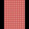 """Ткань для пэчворк (50x55см) УУ-09 из коллекции """"Удачный урожай"""" """"Peppy"""""""