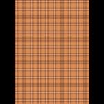 """Ткань для пэчворк (50x55см) УУ-10 из коллекции """"Удачный урожай"""" """"Peppy"""""""