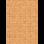 """Ткань для пэчворк (50x55см) УУ-13 из коллекции """"Удачный урожай"""" """"Peppy"""""""