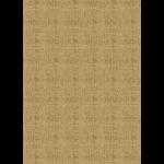 """Ткань для пэчворк (50x55см) УУ-14 из коллекции """"Удачный урожай"""" """"Peppy"""""""