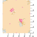 """Ткань для пэчворк (50x55см) ВЭ-16 из коллекции """"Весенний этюд"""" """"Peppy"""""""