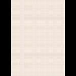 """Ткань для пэчворк (50x55см) ВМ-07 из коллекции """"Век моды"""" """"Peppy"""""""