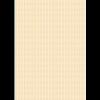 """Ткань для пэчворк (50x55см) ВМ-09 из коллекции """"Век моды"""" """"Peppy"""""""