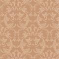 """Ткань для пэчворк (50x55см) ВР-08 из коллекции """"Викторианские розы"""" """"Peppy"""""""