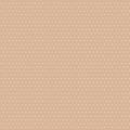 """Ткань для пэчворк (50x55см) ВР-10 из коллекции """"Викторианские розы"""" """"Peppy"""""""