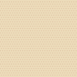 """Ткань для пэчворк (50x55см) ВР-11 из коллекции """"Викторианские розы"""" """"Peppy"""""""