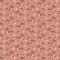 """Ткань для пэчворк (50x55см) ВР-19 из коллекции """"Викторианские розы"""" """"Peppy"""""""