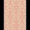 """Ткань для пэчворк (50x55см) ВР-21 из коллекции """"Викторианские розы"""" """"Peppy"""""""