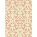 """Ткань для пэчворк (50x55см) ВР-22 из коллекции """"Викторианские розы"""" """"Peppy"""""""