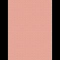 """Ткань для пэчворк (50x55см) ВР-23 из коллекции """"Викторианские розы"""" """"Peppy"""""""